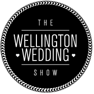 Wgtn Wedding Show